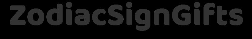 ZodiacSignGifts